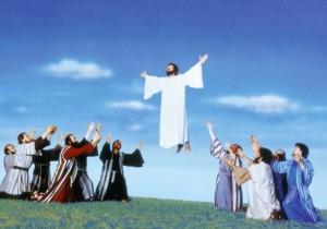 jesus-himmelsfard-1337113795