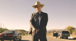 Justified-1x04